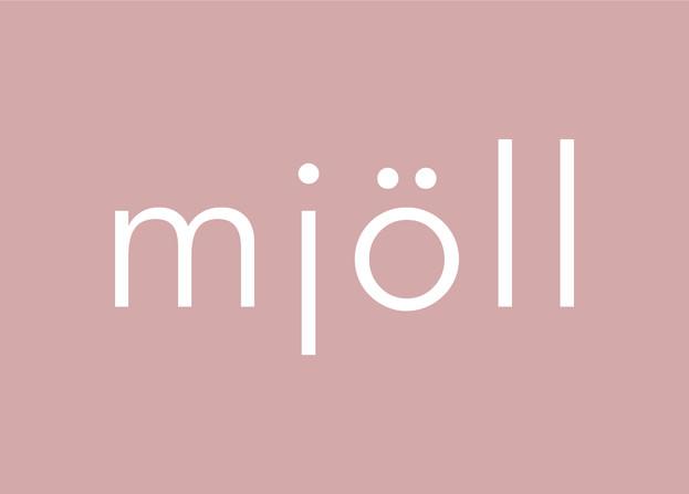 mjöll logo.jpg