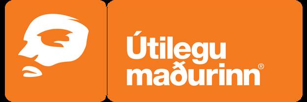 útilegumadurinn_logo (1).png
