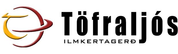 logo_300.png