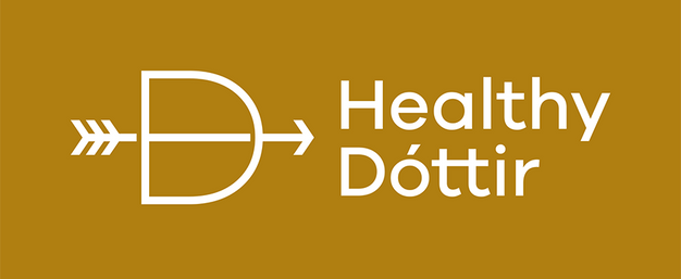 Healthy Dóttir