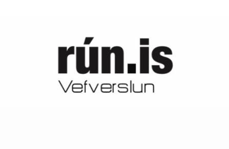Logo run.is.jpg