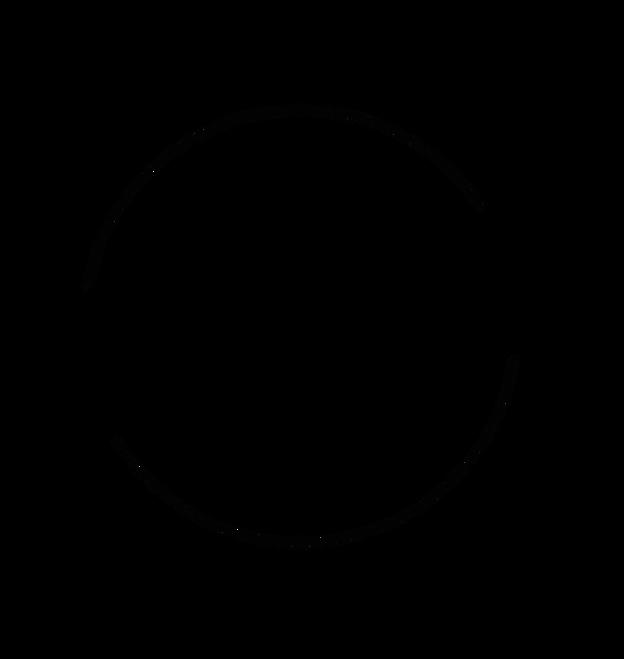 MiniTrendV4_03.png