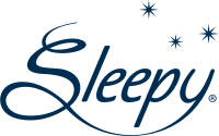 Sleepy_logo-1-1.png