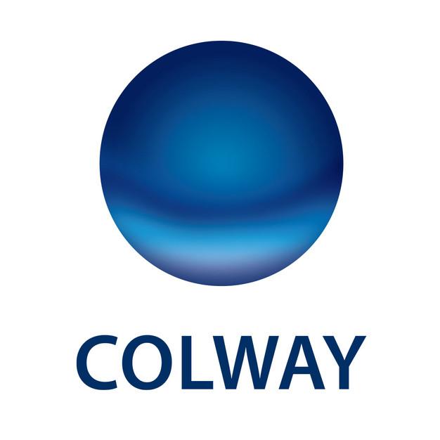 Colway-logo.jpg