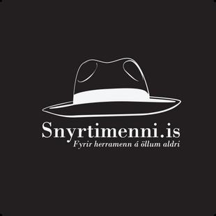 Snyrtimenni.is logo (1).png