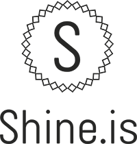 Logo Shine.is.png