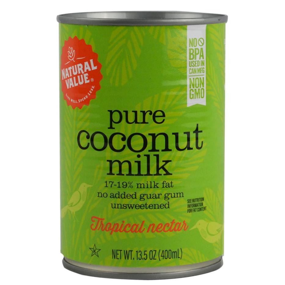 NV-Pure-Coconut-Milk-front