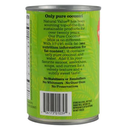 NV-Pure-Coconut-Milk-Right