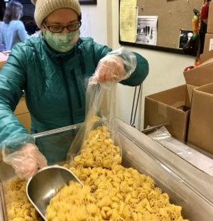 NVpasta-donation-briarpatch food coop.jp