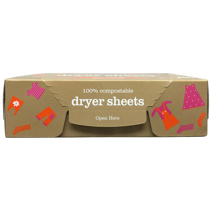 dryersheets_unscented_side1000x1000jpg