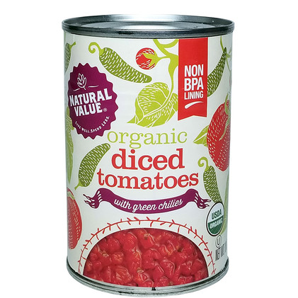 NV-Organic-Diced-Tomatoes-Green-Chilies