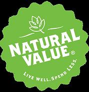Natural Value.png