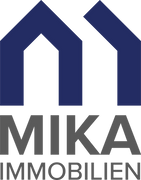 01_Logo_MIKA Immobilien.png