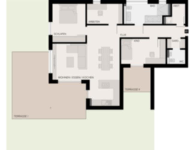 Wohnung 01.jpg