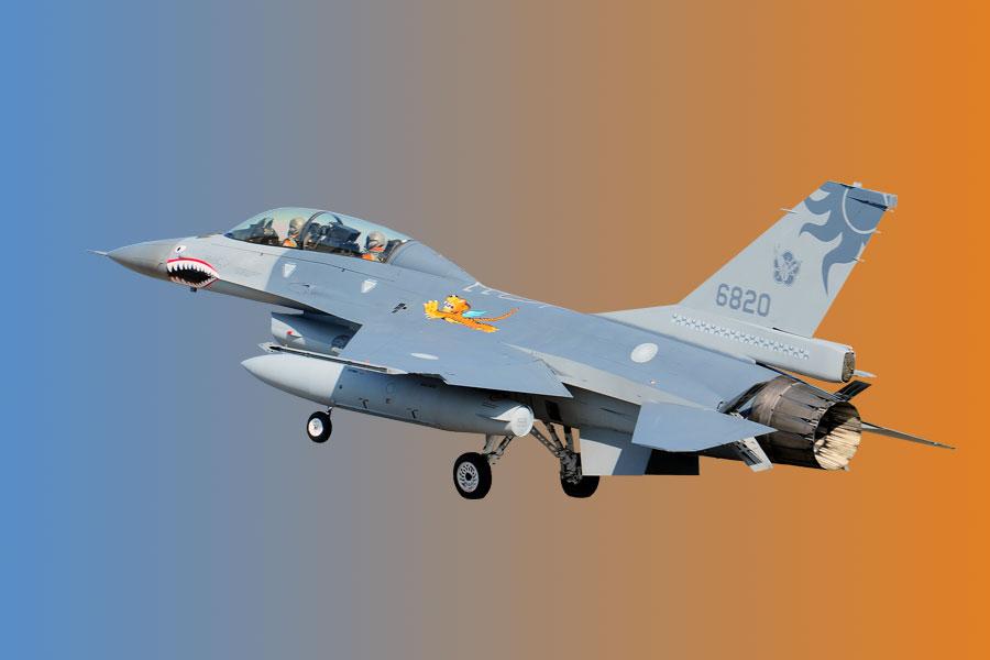 flying_tigers_f-16_bg.png