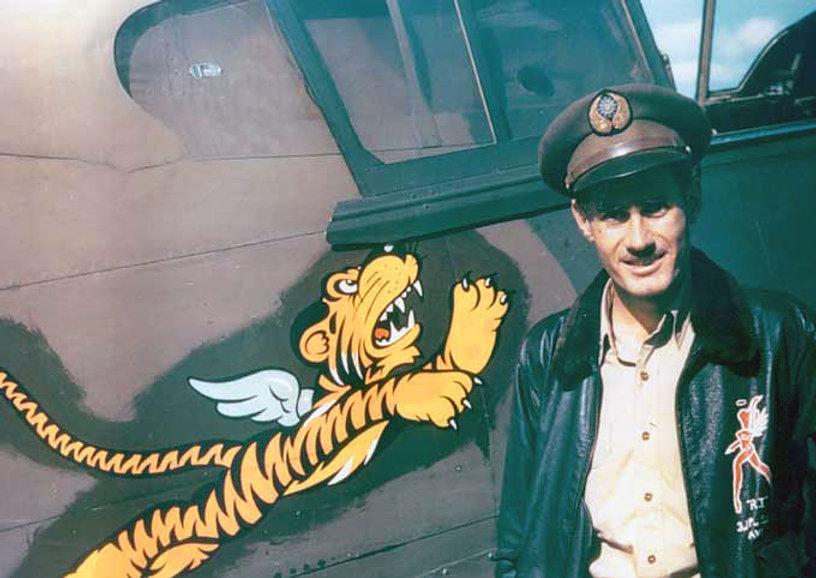 flying_tigers_pilot.jpg