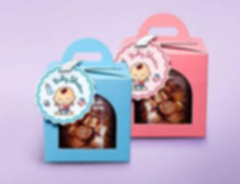Baby shower Chocolate gifts.jpg