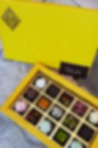 15pc chocolate gift box.jpg