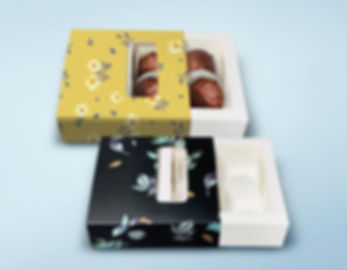Floral Chocolate boxes.jpg