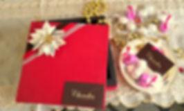 Red Chocolate box.jpg