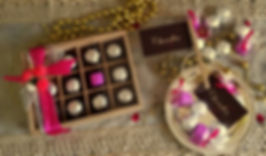 Classic Chocolate Wooden box.jpg