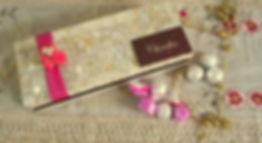 Valentine Pearl Box.jpg