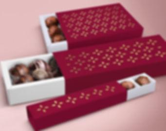 chocolate Diwali Box.jpg