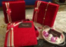 elegant chocolate box.jpg