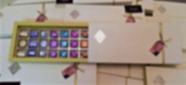 Chocolate gift box.jpg