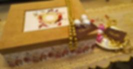 Rose Chocolate Valentine Box.jpg