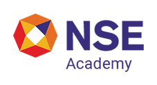 NSE Academy.png