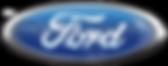 Новые и б/у автозапчасти на автомобили FORD в Николаеве в наличии и под заказ