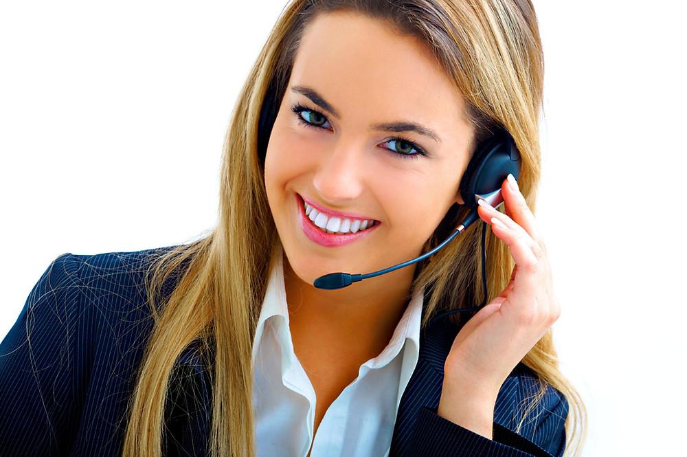 Информационная поддержка и Горячая телефонная линия в Чехии