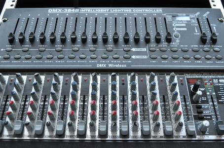 Combo MIX set