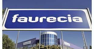 Работа в компании Faurecia в Чехии. Рабочая карта на 2 года.