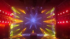 LINE 6 StageSource прокат звукового оборудования в Праге и по всей Чехии