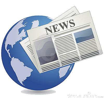 Приезд в Чехию и выход на работу. Подача документов на рабочую карту в Чехию. Режим Украина. Этапы оформления документов и сроки получения визы. i-grand.com