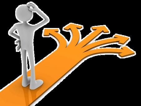 Работа, Услуги и Трудоустройство