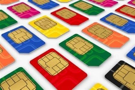 Vodafon CZ Тарифные планы и условия телефонного оператора в Чехии.
