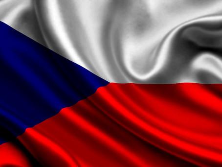 Работа в Чехии – Голая правда.
