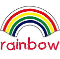Copy of rainbow logo desktop.jpg