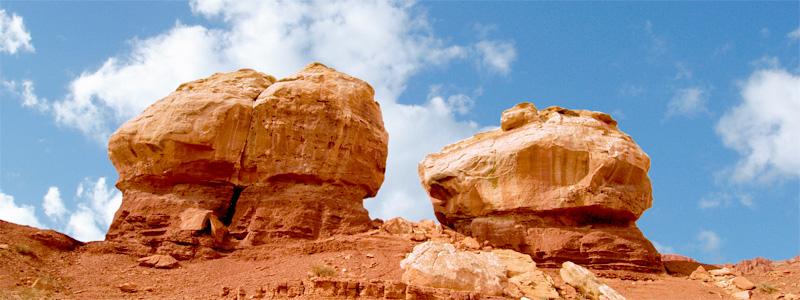 website canyon