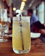 cocktail close up.jpg