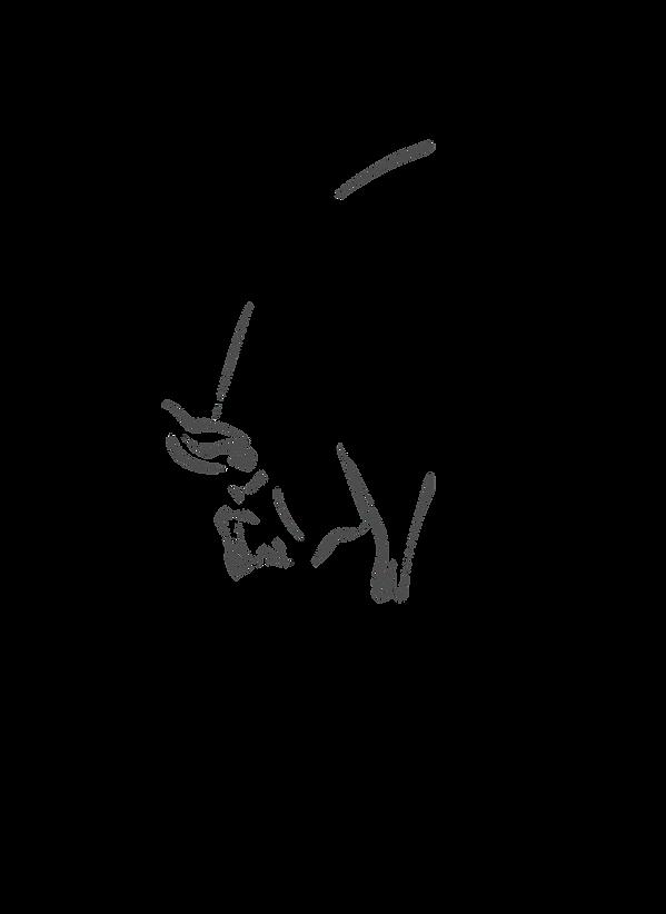 white web logo.png