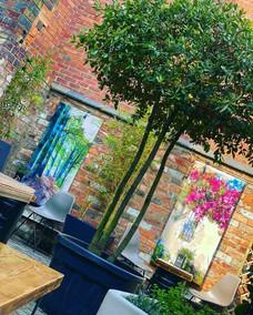 Garden tree 2.jpeg