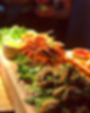 buffet image.jpg