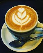 coffee .jpeg