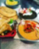 Yum Indian I'm hungry!!!.jpg