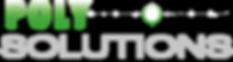 Polydrones-Solutions Drone Chateauroux Prise de vue aerienne indre drone indre drone val de loire imagerie indre imagerie aérienne chateaurroux imagerie aérienne indre imagerie aerienne val de loire prises de vue aerienne chateauroux prises de vue aerienne val de loire thermographie photogrametrie inspection suivi de chantier