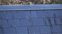 Inspection toiture 3